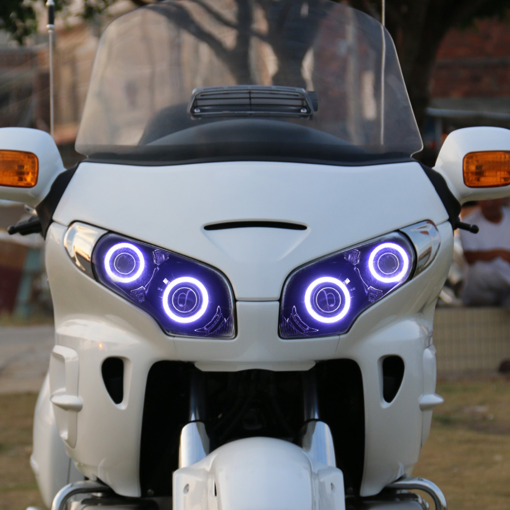 /images/Products/KT-Motorcycle-Headlight-Assembly-Frontlight-for-Honda-GL1800-Goldwing-2001-2016-LED-Angel-Halo-Eyes-HID (1)_3160a933-05da-4052-a7d3-c0b44ac6cde1.jpg