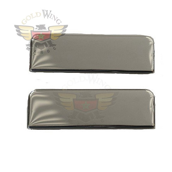 1500 Rear Door Pouch Accent-1500 Rear Door Pouch Accent