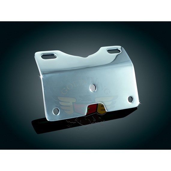 LIGHT BAR MOUNTING BRACKET FOR HONDA-LIGHT BAR MOUNTING BRACKET FOR HONDA