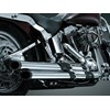 CRUSHER POWER CELL FOR SOFTAIL
