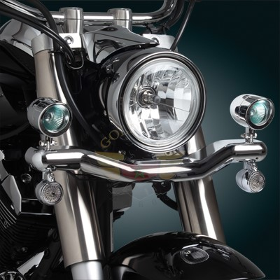 MINI CONTOUR DRIVING LIGHT-MINI CONTOUR DRIVING LIGHT